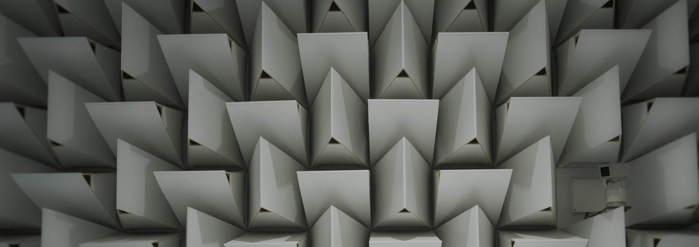 Carousel Bootstrap Second