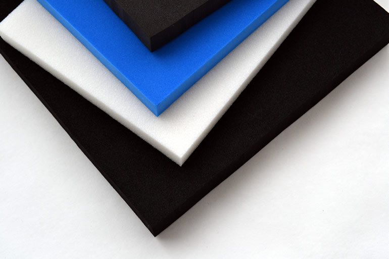 Materiali a celle chiuse